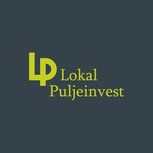 Lokal Puljeinvest